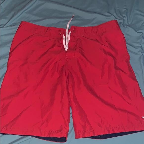 Speedo Other - Swimming Shorts